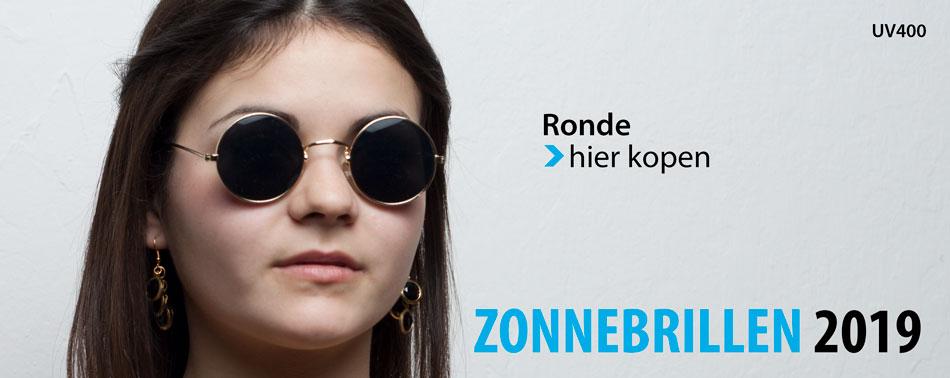 a5b21ed657e6fc Zonnebrillen Online