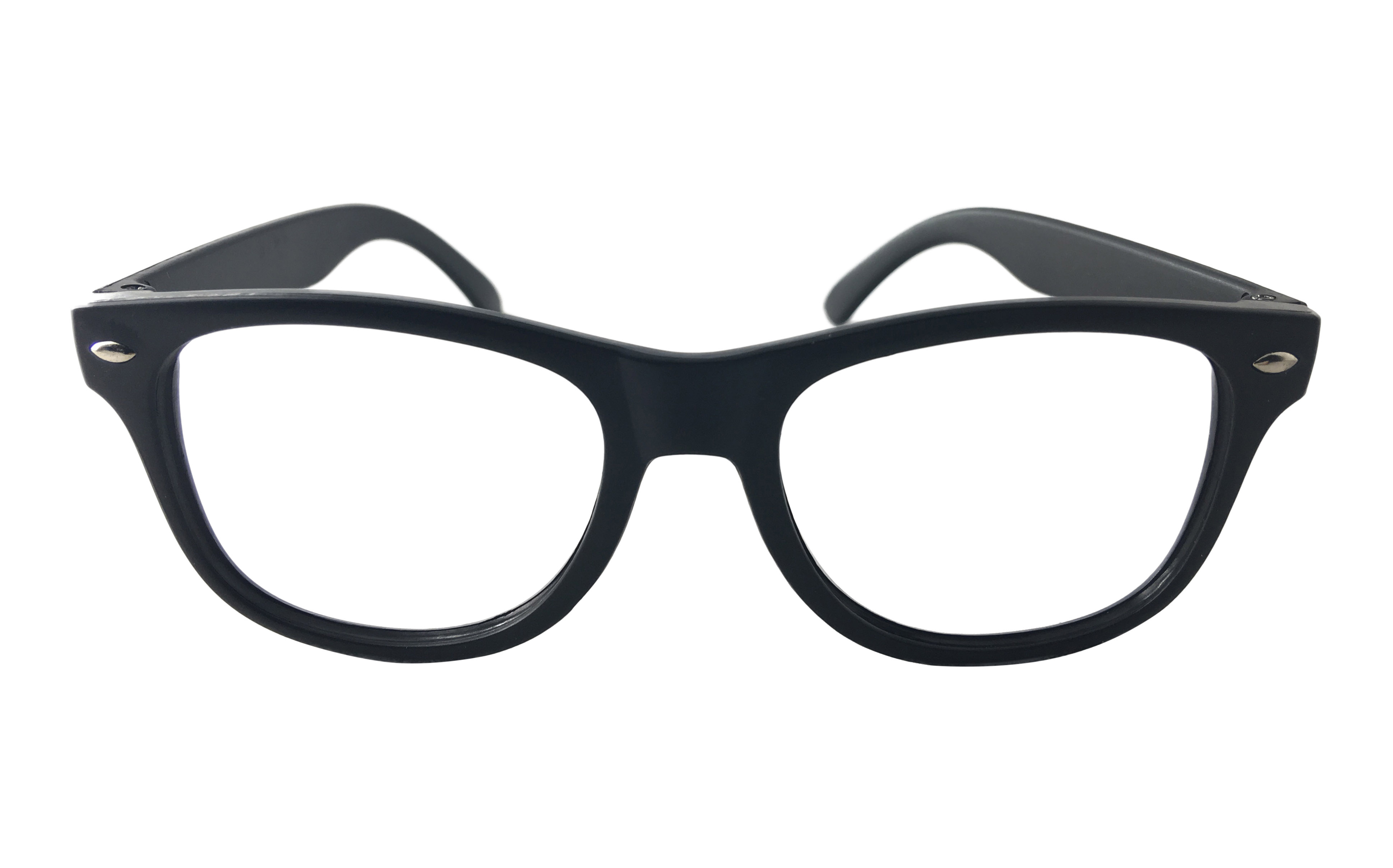 No glasses - Design nr. 3292