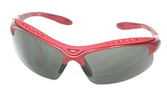 Sports / Golf solbrille - Design nr. 3110