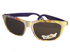 6b4af1c743b6fa Goedkope zonnebril voor kinderen - Design nr. 368
