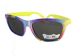 e46014a1e075f0 Goedkope zonnebril voor kinderen - Design nr. 369